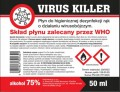 płyn VIRUS KILLER.PNG