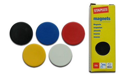 staples magnesy komplet.png
